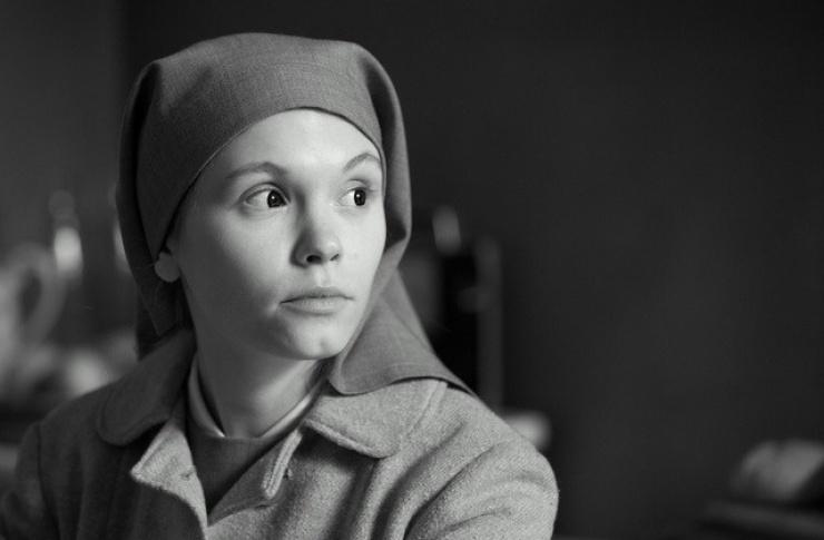 Фестиваль польского кино