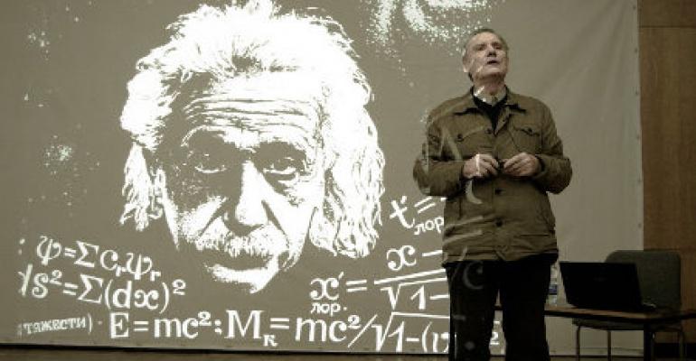5 лучших лекций по современной культуре