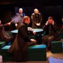 Театр Козьмы Пруткова