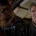 Вышел трейлер новых «Звездных войн»