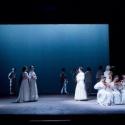 XI международный театральный фестиваль «Твой шанс»