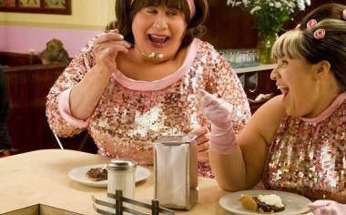 Как похудеть и не испортить здоровье: 15 простых советов по питанию