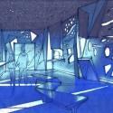 В макете «Бурана» сделают интерактивный музей