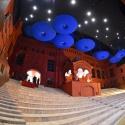 «Геликон-оперу» откроют осенью