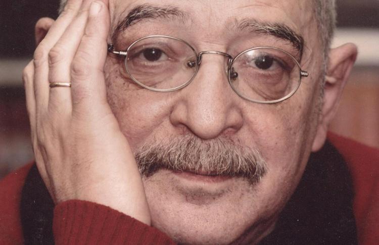 Тридцать лет Перестройке