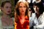 Уме Турман – 45! Пять лучших фильмов с участием любимой актрисы