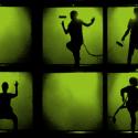 Мультимедиа-спектакль «Чистый лист»
