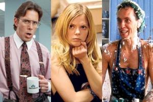 10 лучших фильмов о труде