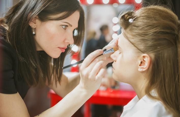 15 вещей, которые должна знать о макияже губ каждая женщина