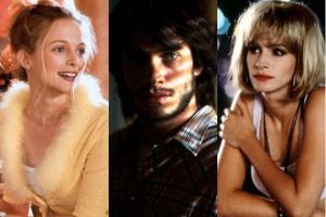 7 киногероев, сделавших карьеру через постель