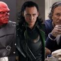 Слабое звено: почему никто не боится злодеев Marvel