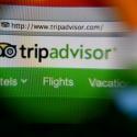 8 советов с TripAdvisor, с которыми мы не согласны