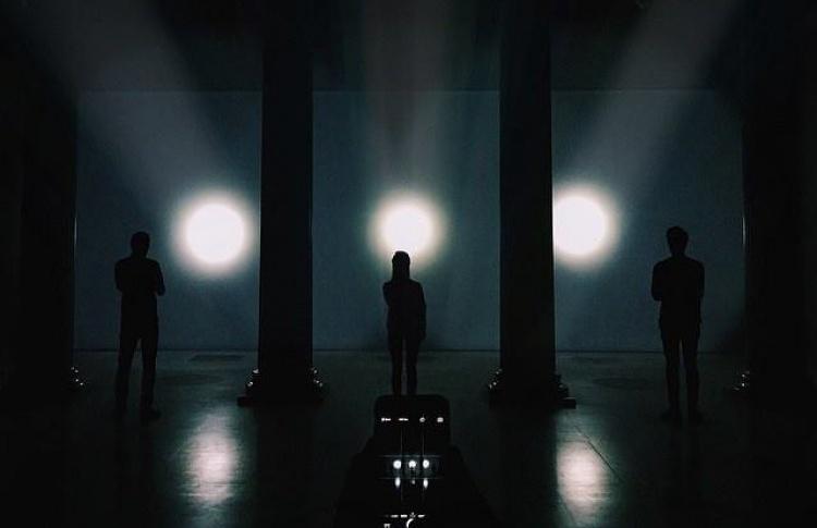 «Ночь в музее»: куда пойти