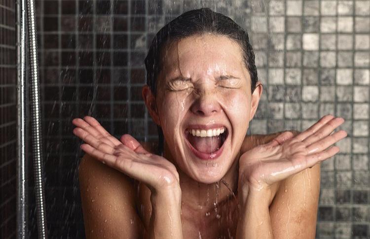 В Москве могут отказаться от летних отключений горячей воды