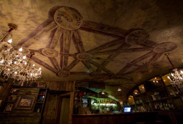 бар мицва - Фото №14