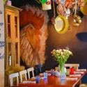 5 худших ресторанов весны