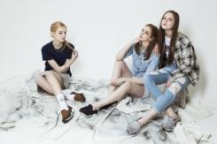 """В Москве появится обувной мультибренд """"heel'n'tote"""""""