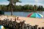 В первые дни лета обещают открыть 46 пляжей