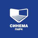 Синема Парк