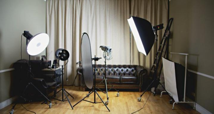 Studio Sova