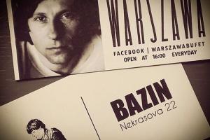Bazin