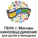 Кинообъединение для детей и молодежи