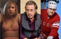 10 главных артхаусных фильмов лета
