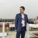 Сергей Кузнецов: «Мне активно не нравятся фейковость и новодел»