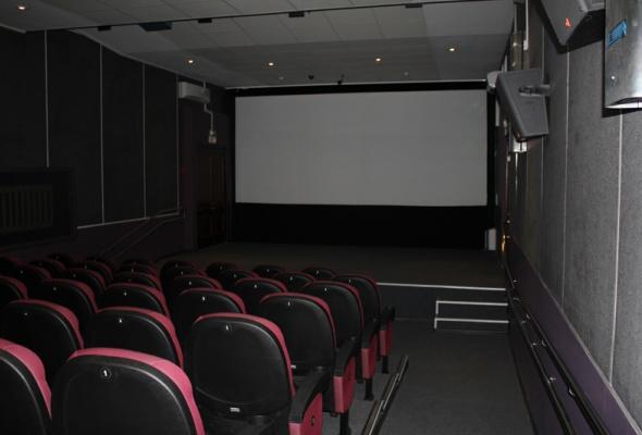 только кинотеатр искра на тимирязевской разрушить образ, нужно