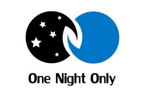 Киноклуб One Night Only