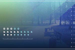 Площади и парки Москвы, которые стоит посетить этим летом