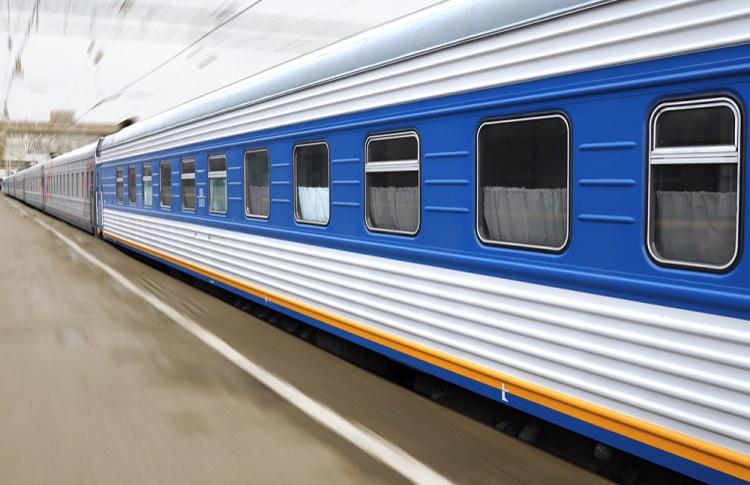 В Подмосковье появится собственное метро
