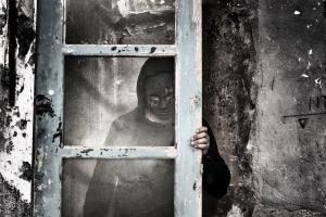 6 самых страшных развлечений Москвы