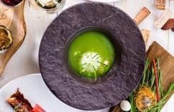 20 лучших холодных супов