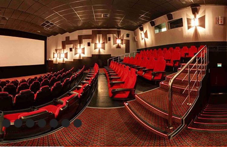 Театр во фрязино афиша афиша театр оперы астрахань