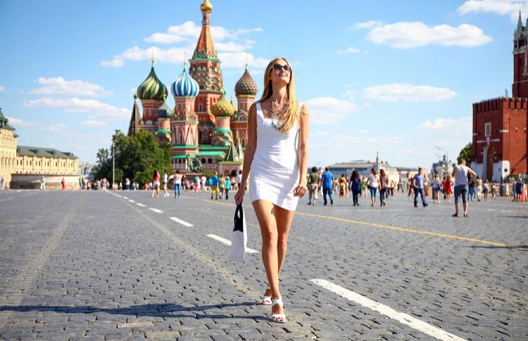 Москва стала дешевым городом