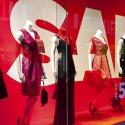 Скидываем и носим: распродажи в 27 московских магазинах