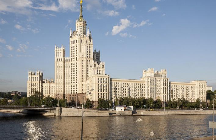 Все ответы на квартирные вопросы: результаты опроса ЦИАН об аренде и покупке недвижимости в Москве
