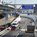 Реконструкция МКАД обойдется в 100 млрд рублей