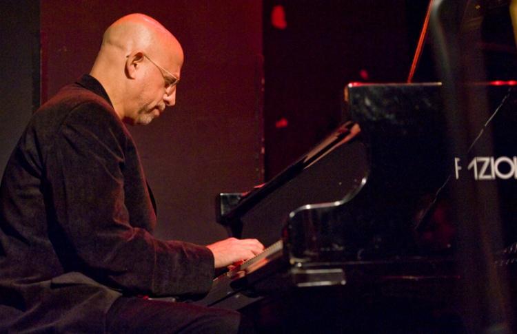 Larry Porter Quartet
