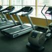 Fitness House на Наставников