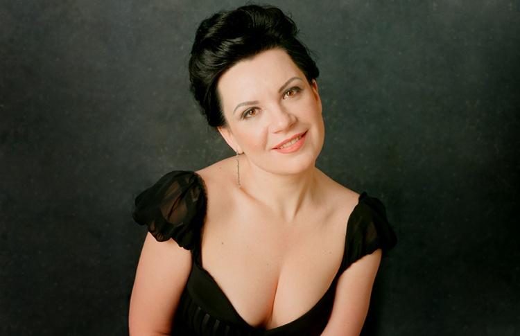 Екатерина Семенчук