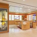 В ЦУМе открылся самый большой в мире магазин Hermès Parfums