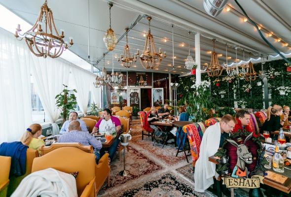 ешак рубл - Фото №1