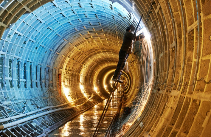 До конца года ветки метро закроют еще 10 раз