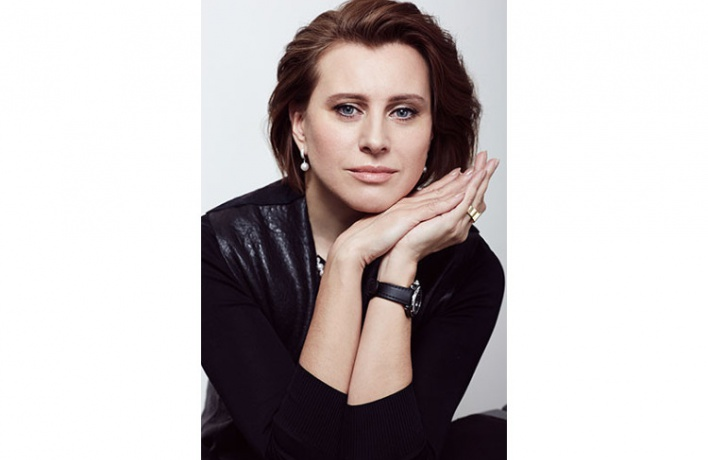 Татьяна Кирилловская — о новом в бьюти-индустрии