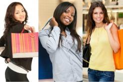Сколько стоит одежда в Америке, России, Европе и Китае