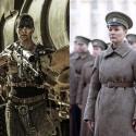 «Серо, пресно, безыдейно»: почему зрители не смотрят российское кино