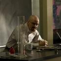 МГУ сможет выращивать наркотики