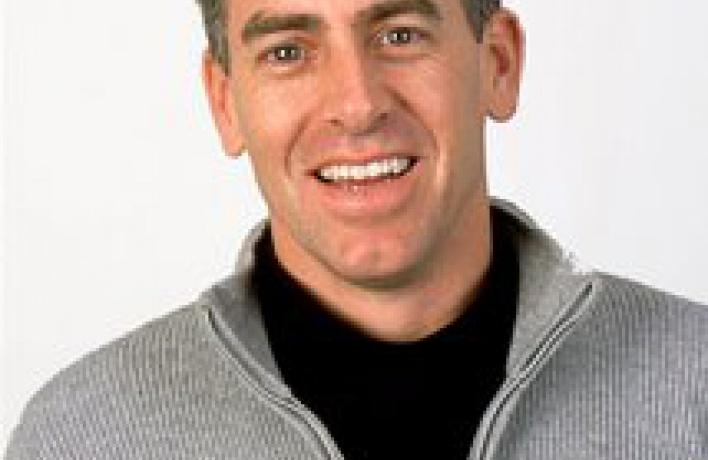 Стив Мартино